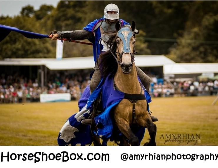 horsewarrior
